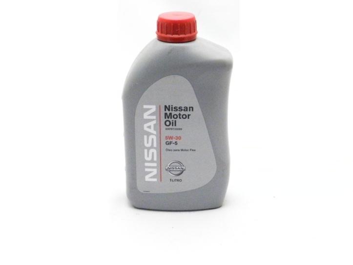 Óleo Nissan – Quantidade e Tipo Correto Original – Dicas Outpec